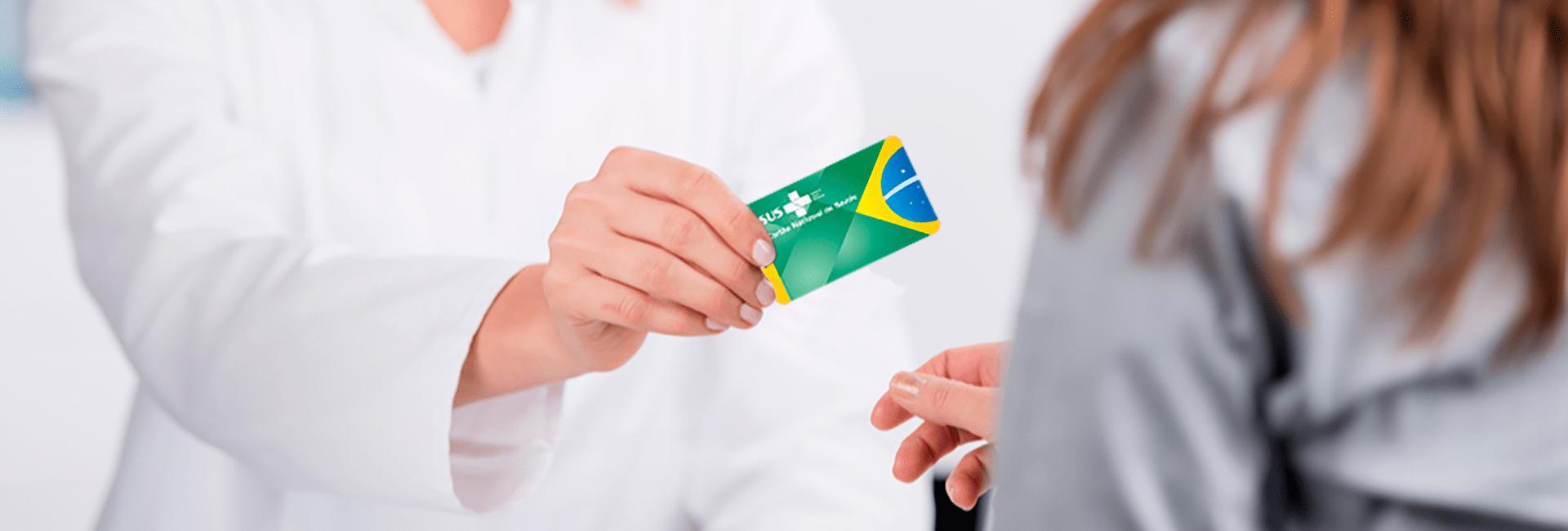 Bg-Cartão-Nacional-de-Saúde-1