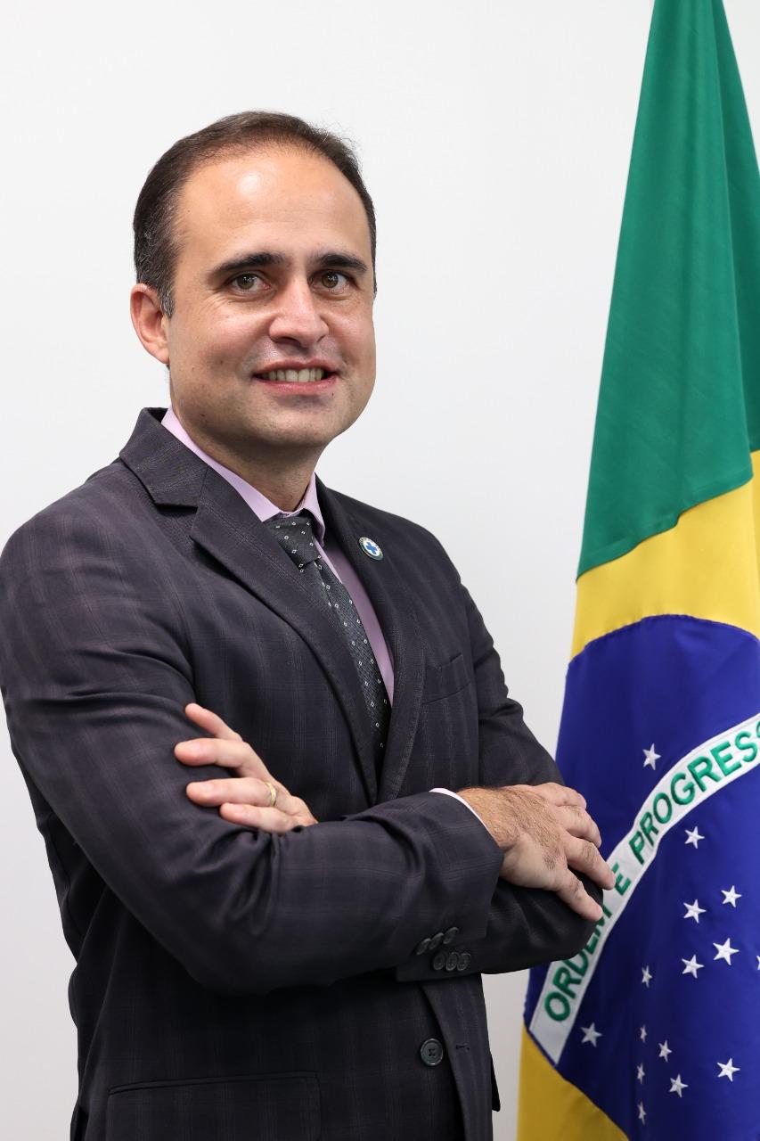 Merched Cheheb de Oliveira