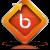 img_logo_homeModeler