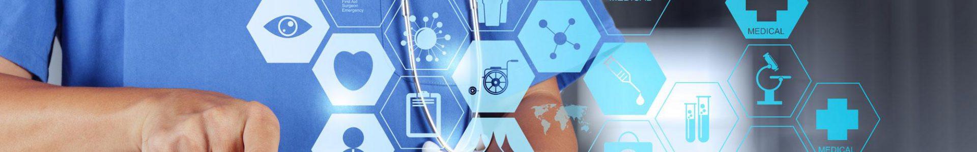 saude-e-tecnologia